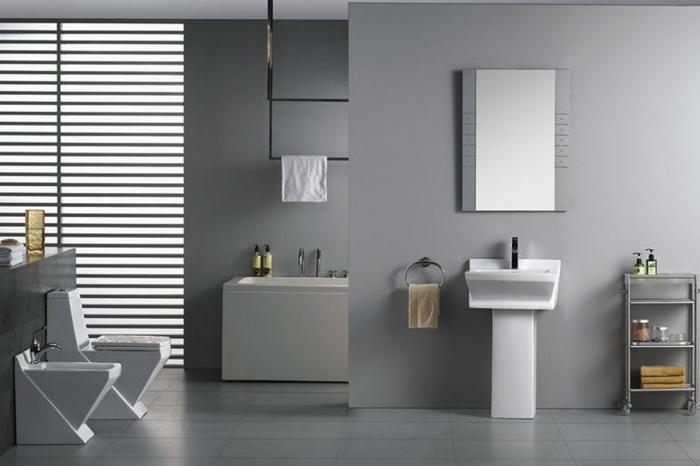 toilet lebanon, cermic tiles lebanon, sanitary ware lebanon, tiles lebanon,