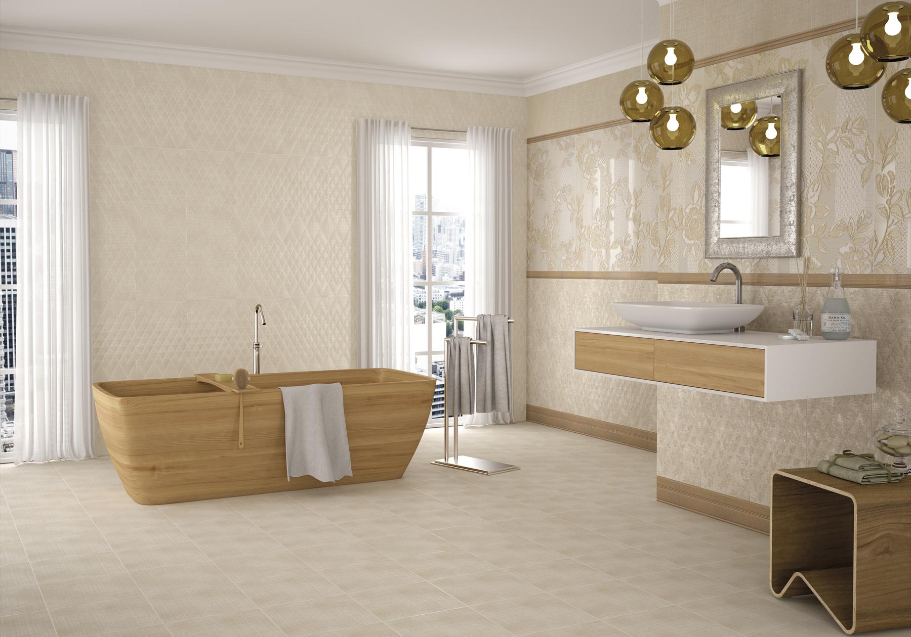 shower enclusers lebanon, bathtubs lebanon, ceramic tiles lebanon, sanitary ware lebanon, sanitaryware lebanon, bathtubs Lebanon