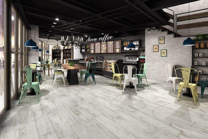 floor tiles lebanon, wall tiles lebanon, ceramic tiles lebanon, sanitary ware lebanon