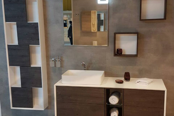 mirrors Lebanon, cermic tiles lebanon, sanitary ware lebanon, tiles lebanon,