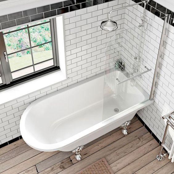 shower lebanon, bathtubs lebanon, ceramic tiles lebanon, sanitary ...