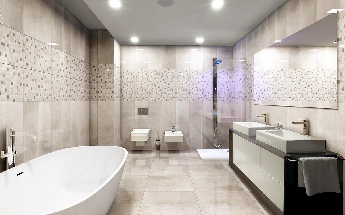 toilets lebanon, ceramic tiles lebanon, sanitary ware lebanon, tiles ...