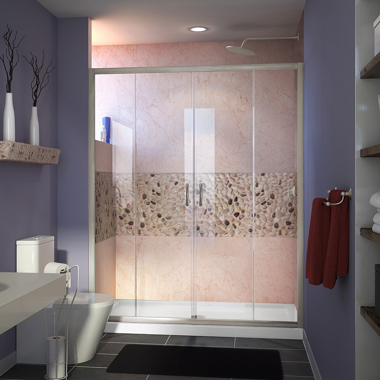 showers lebanon, bathtubs lebanon, ceramic tiles lebanon, sanitary ...