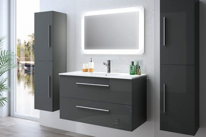 toilet cabinets lebanon, wall tiles lebanon