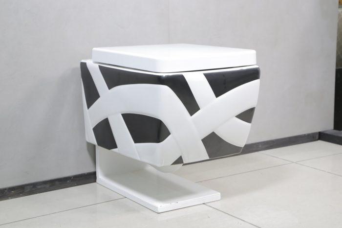 toilet seats lebanon, sanitary ware lebanon