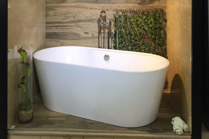 carre parfaitess   bathtub lebanon, showers lebanon, basins lebanon