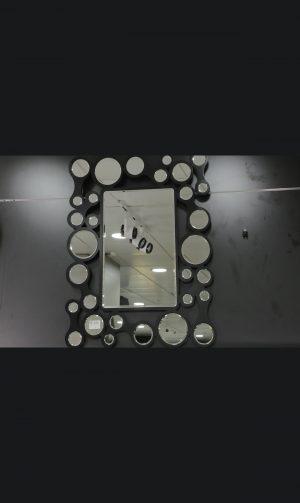 mirrors lebanon, toilet accessories lebanon