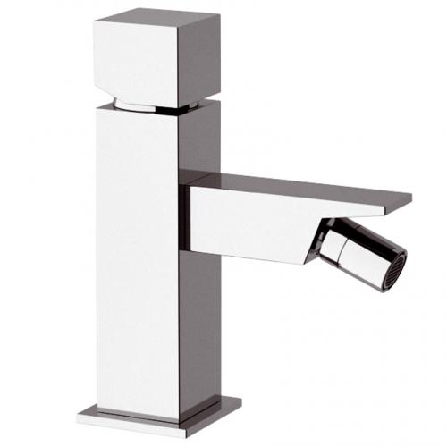 faucets Lebanon, cermic tiles lebanon, sanitary ware lebanon, tiles lebanon,